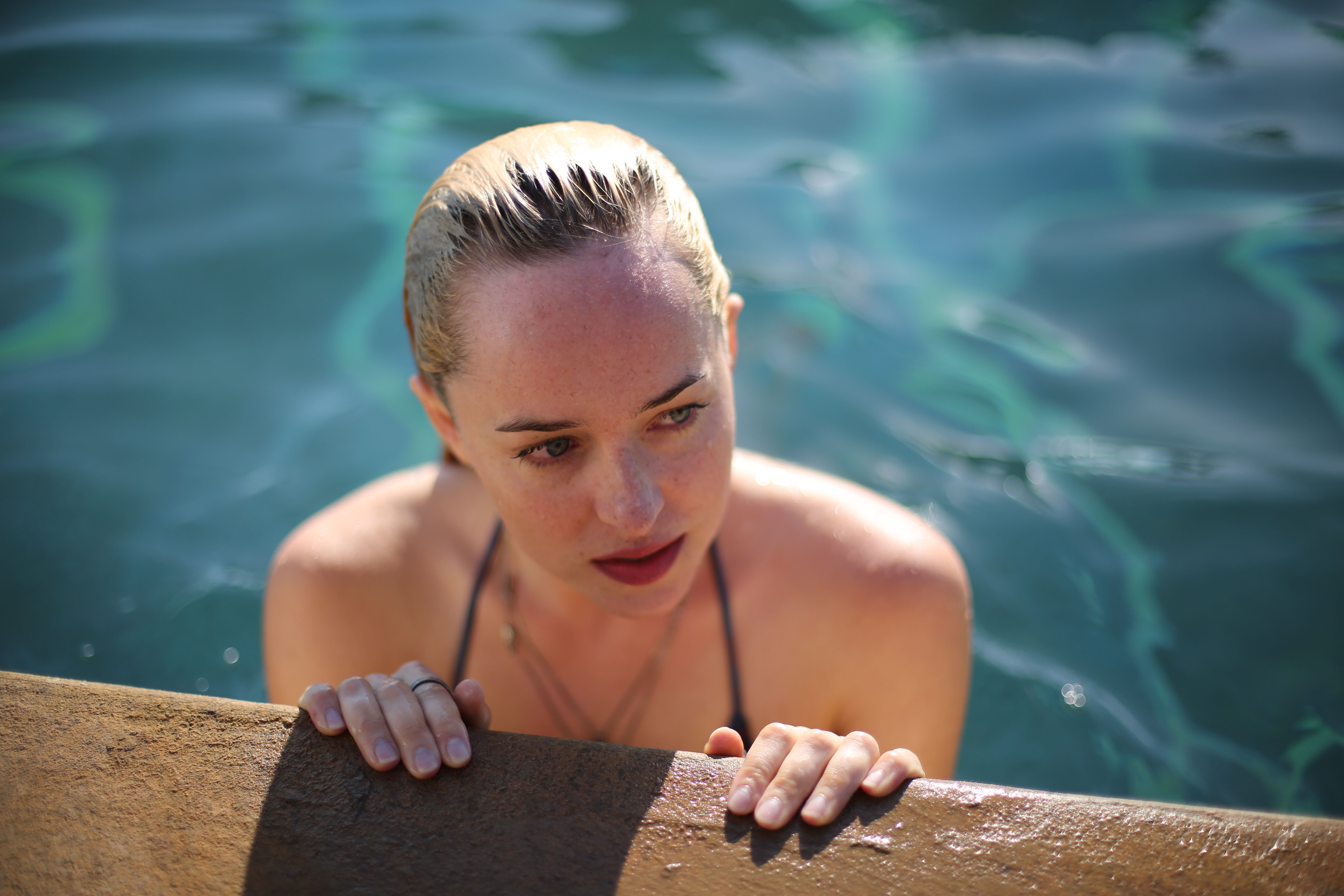 A Bigger Splash (22)