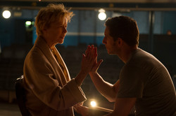 Film Stars Don't Die in Liverpool (16)