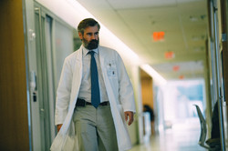 The Killing of a Sacred Deer (4)