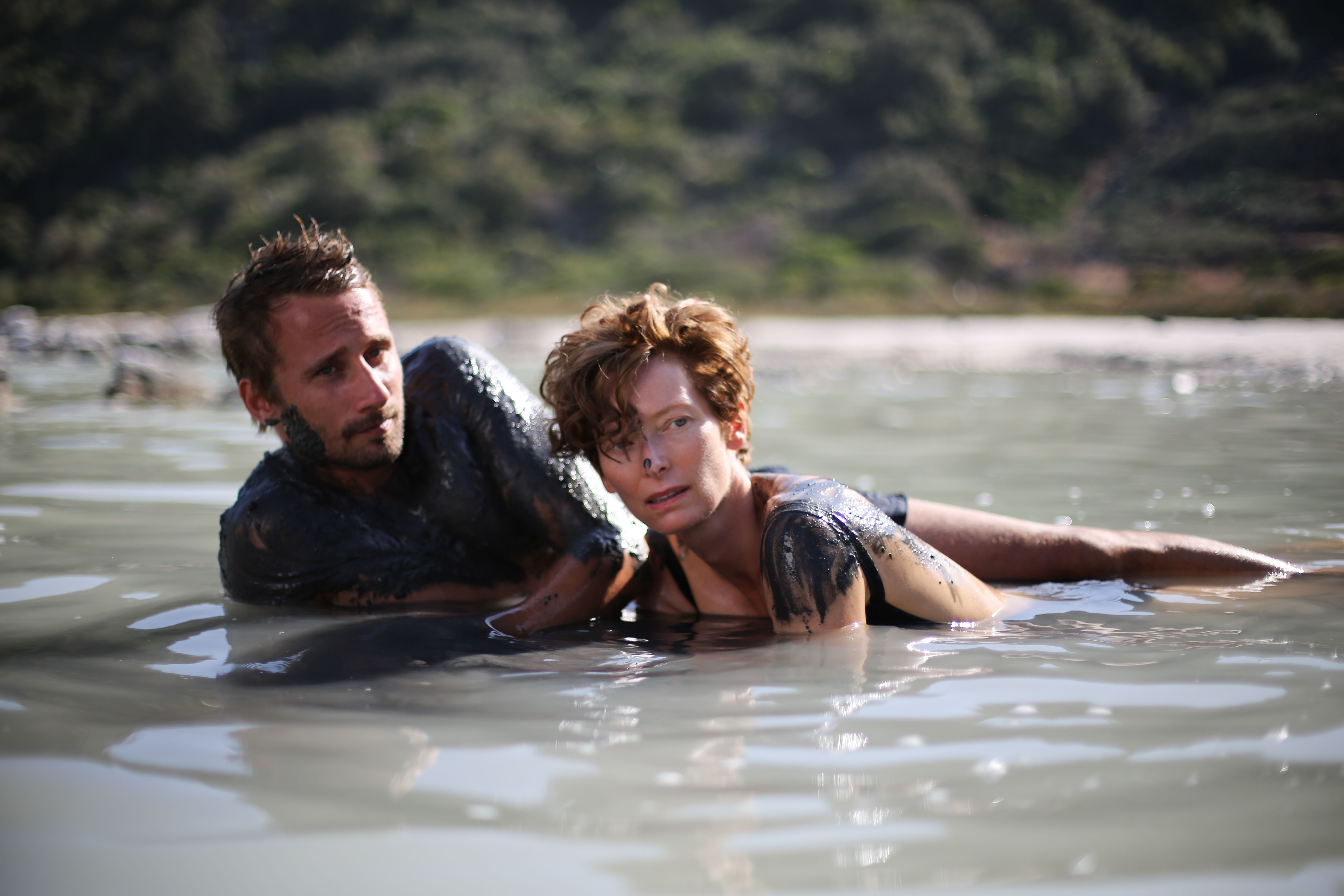 A Bigger Splash (13)