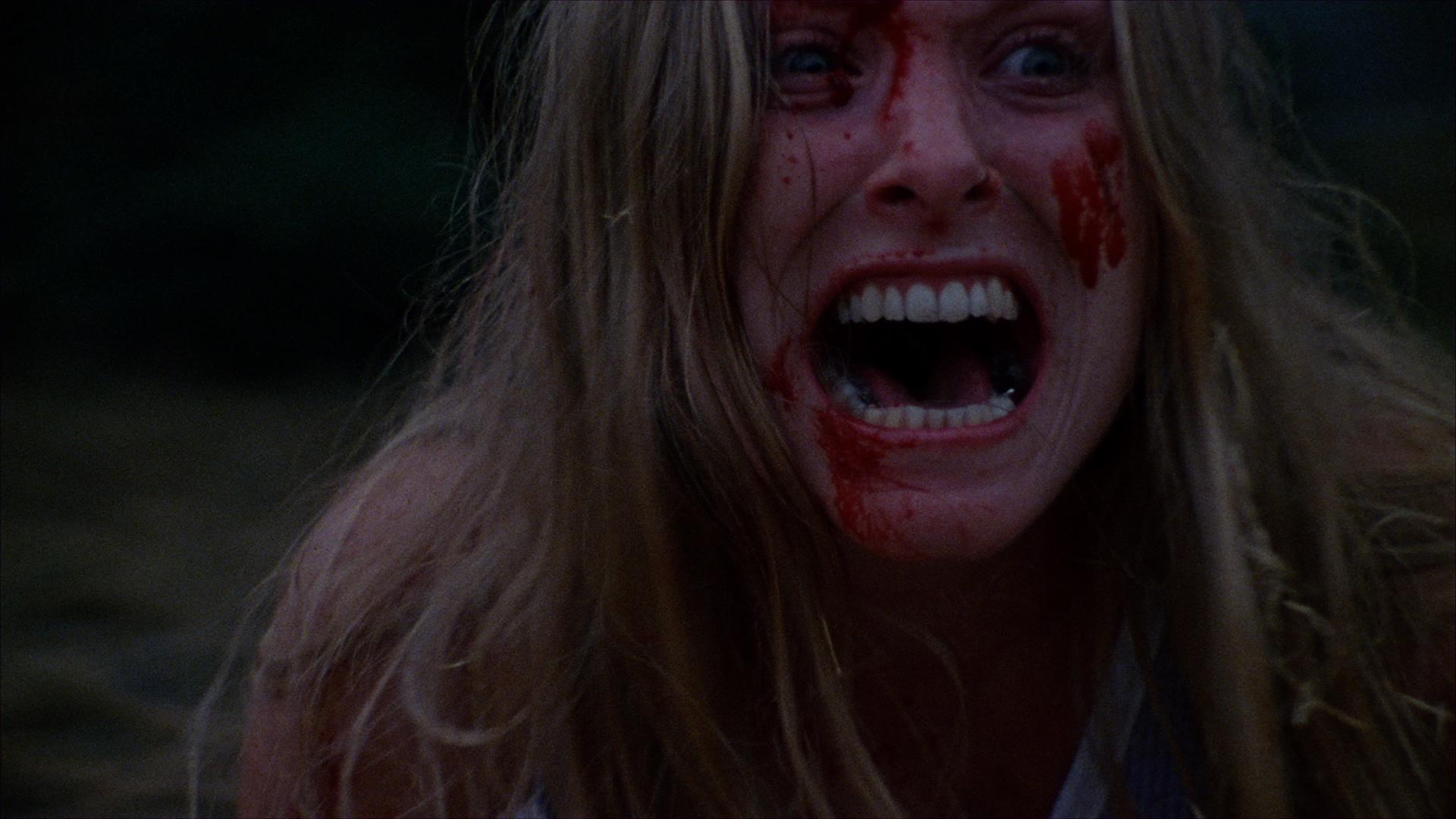 The Texas Chainsaw Massacre - 15.jpg