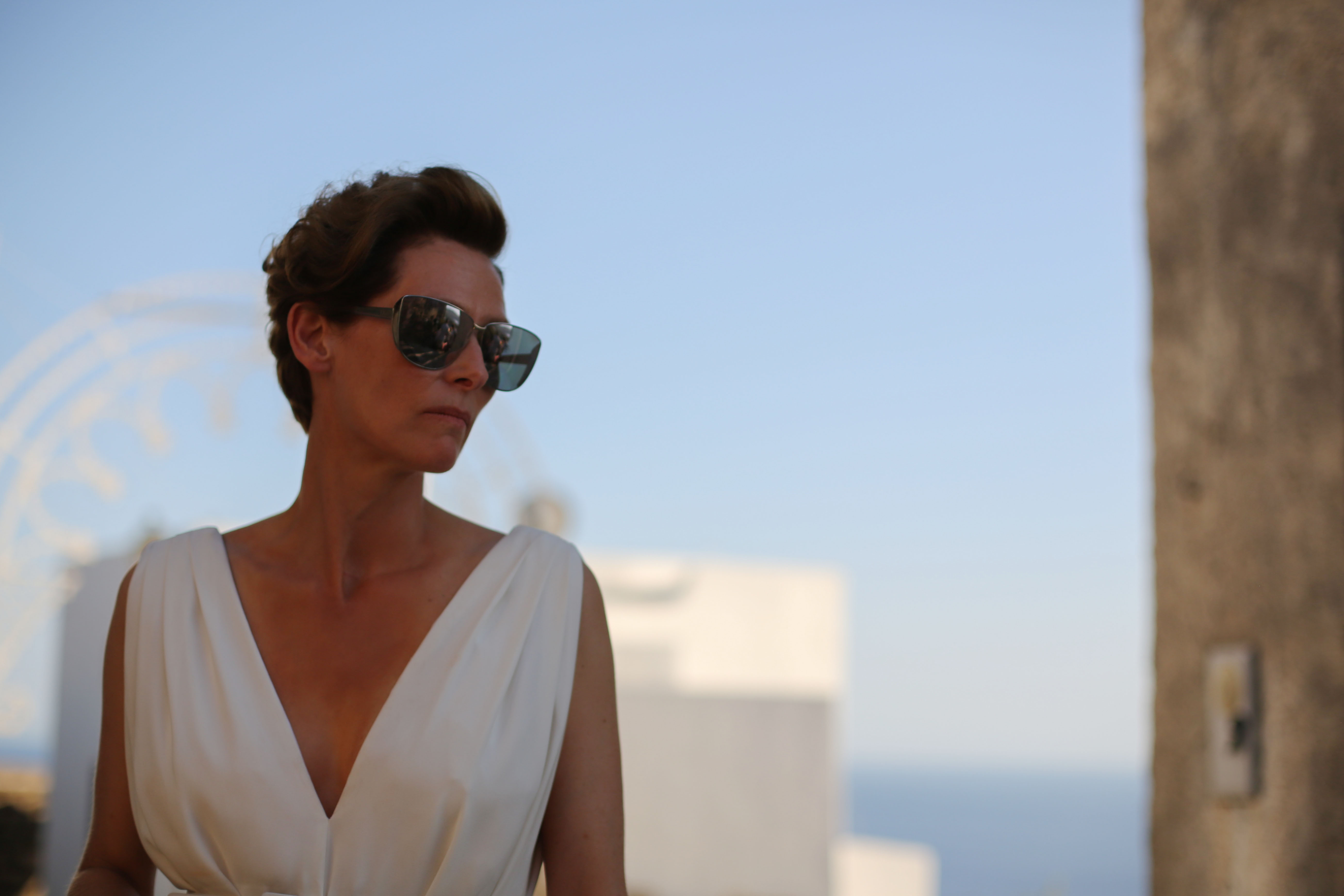 A Bigger Splash (14)
