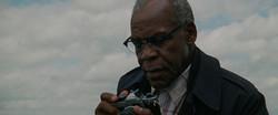 The Old Man & the Gun (7)