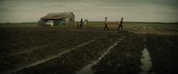 Mudbound (29)