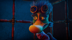 Quackerz (10)