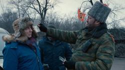 Donbass (4)