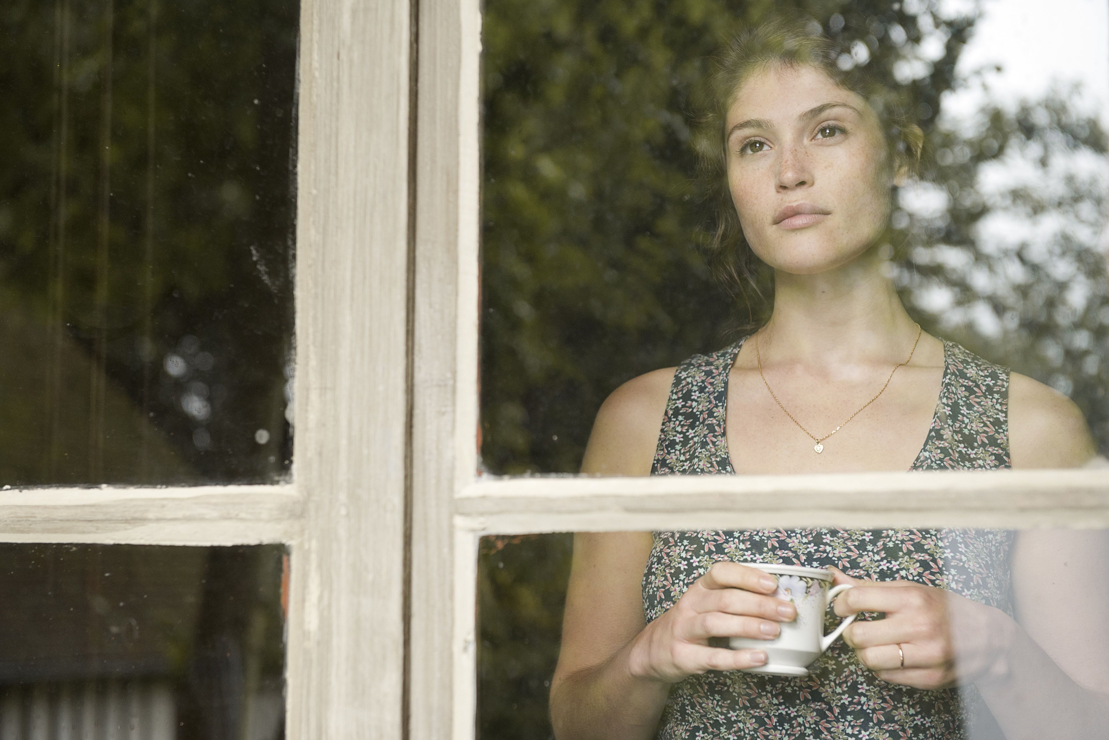Gemma Bovery 1.jpg