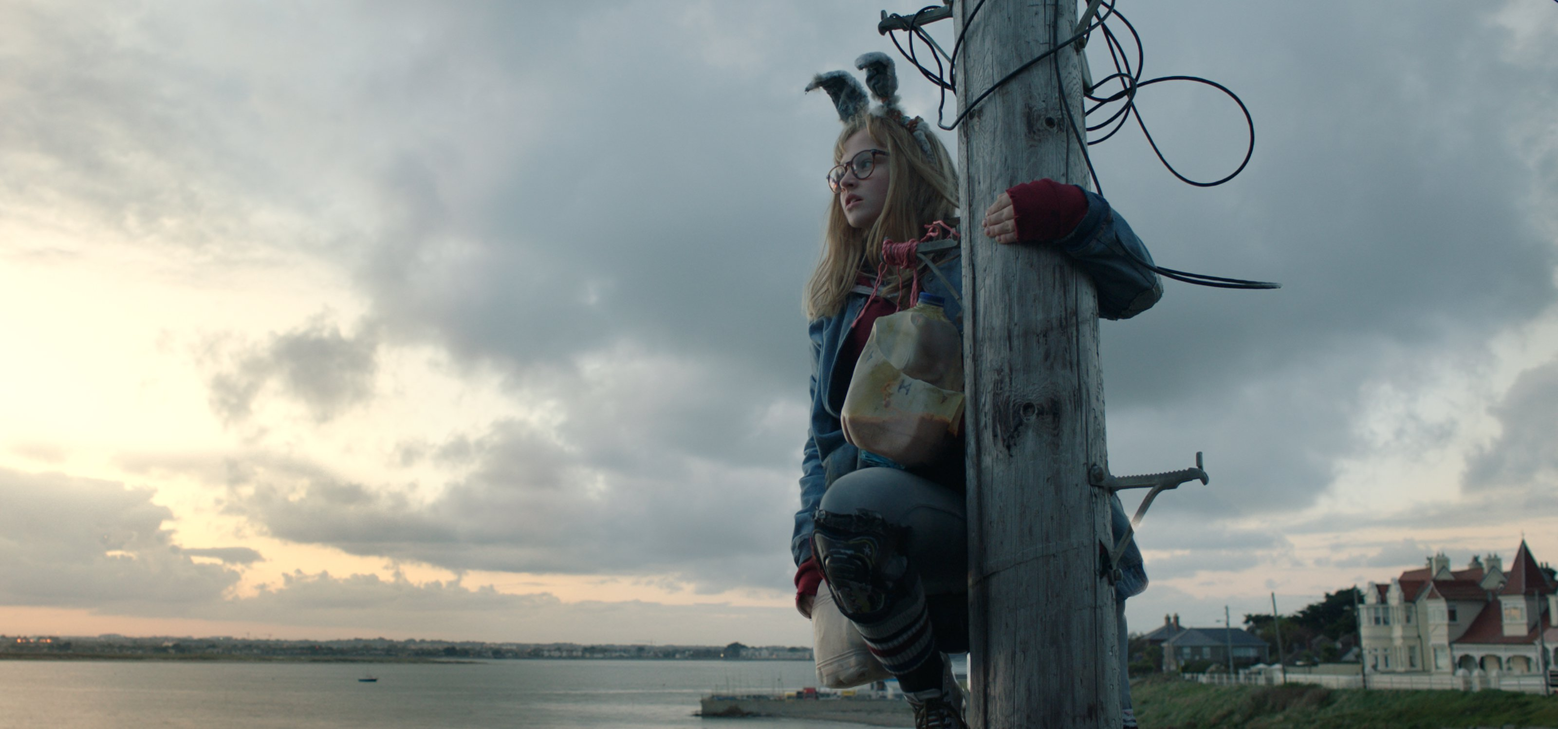 I Kill Giants (1)
