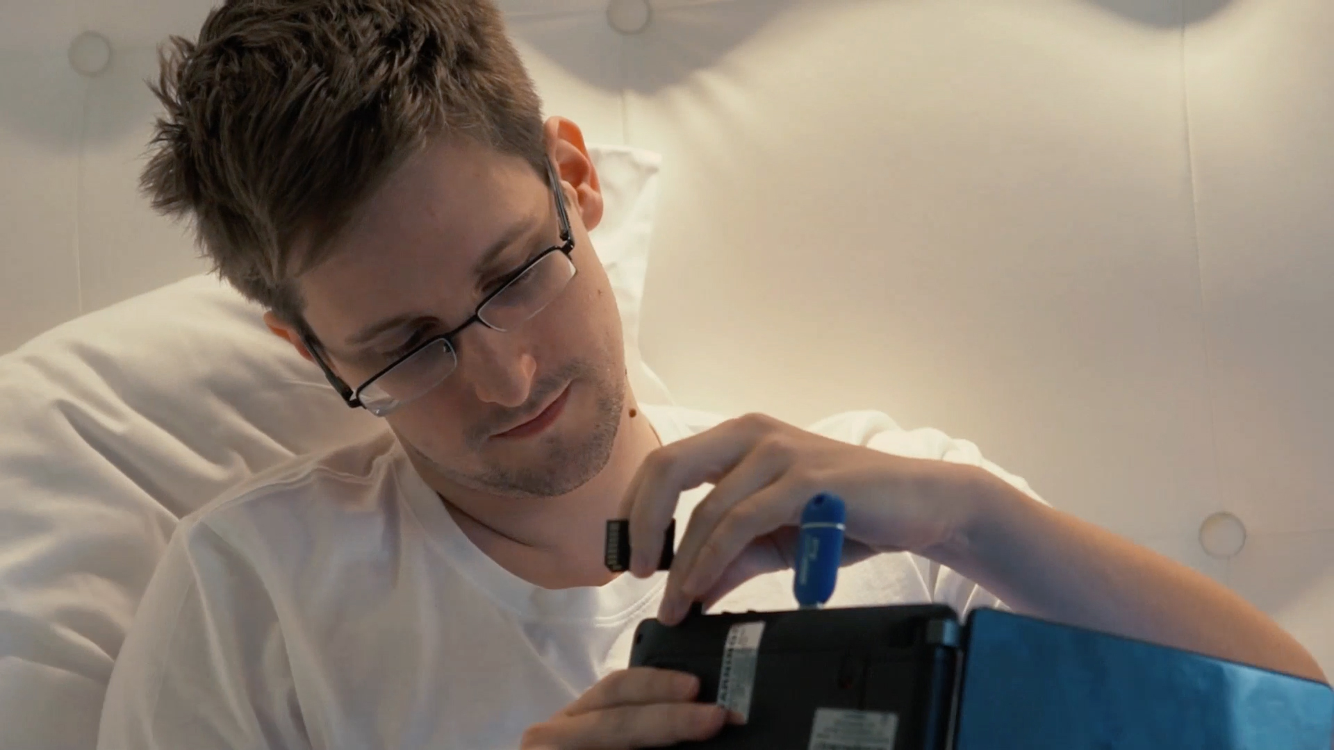 CITIZENFOUR 7.jpg