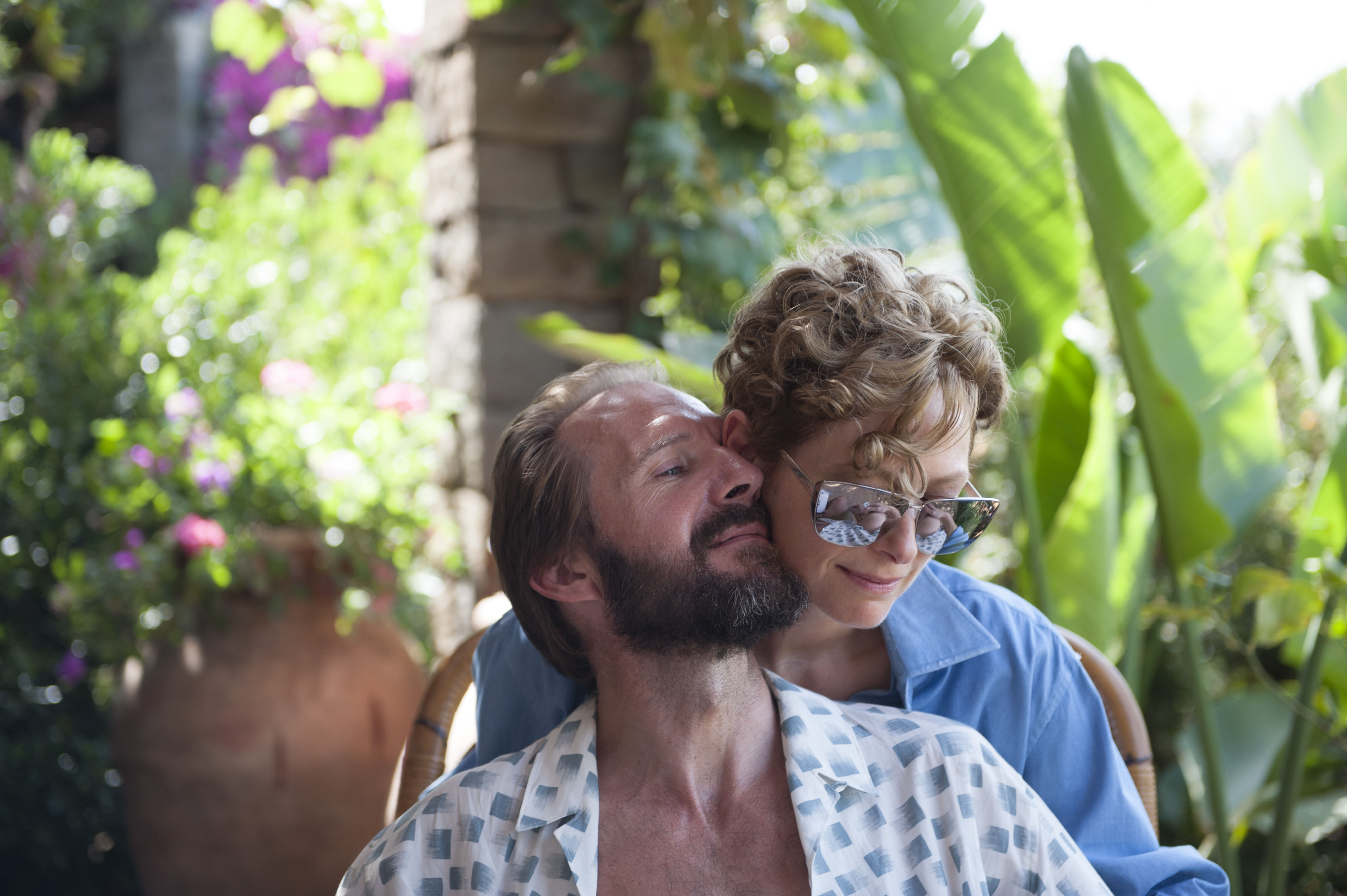 A Bigger Splash (1)