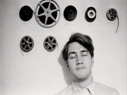 12-David Young Filmmaker