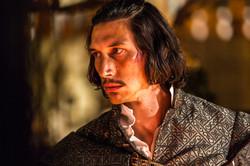 The Man Who Killed Don Quixote (5)