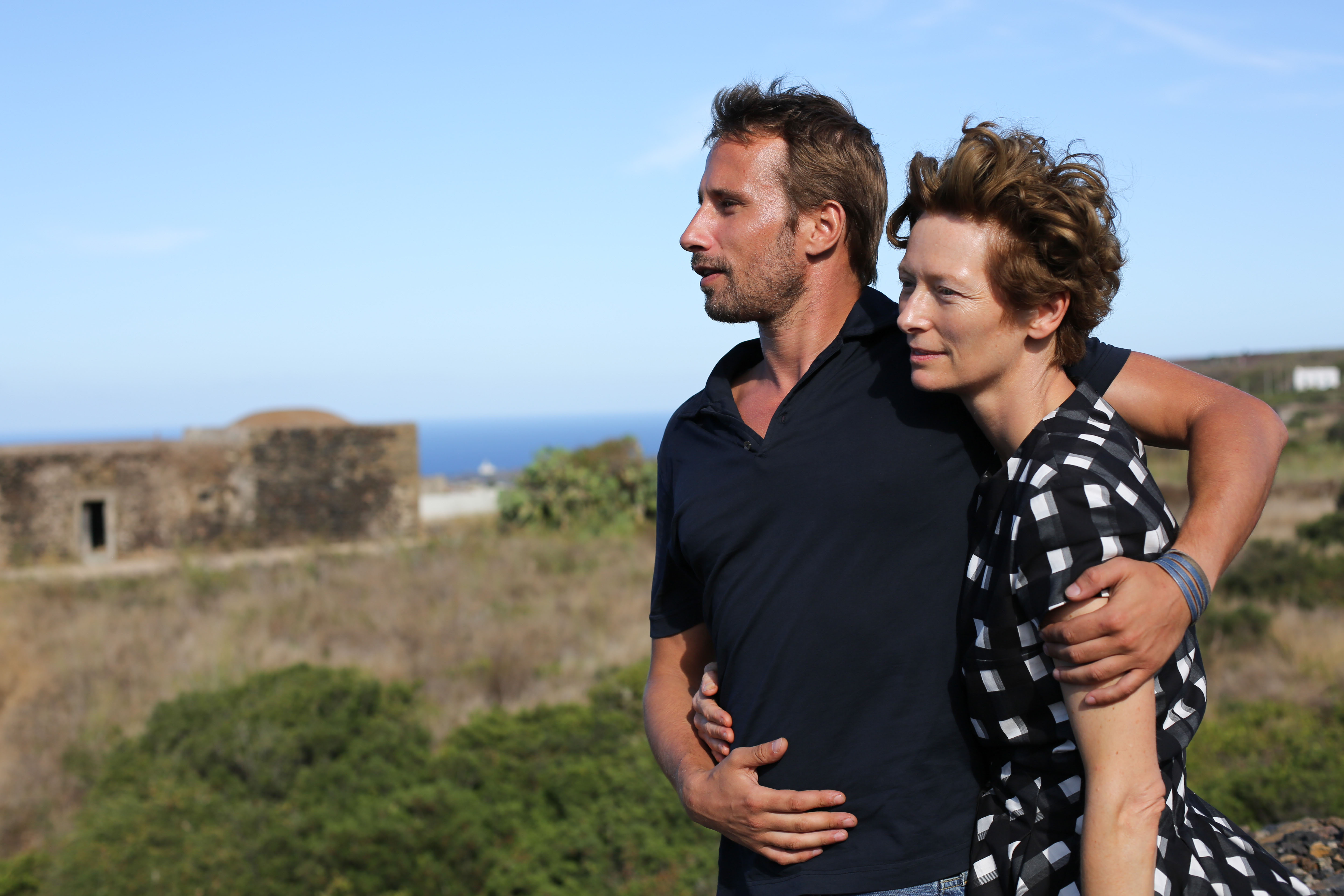 A Bigger Splash (4)