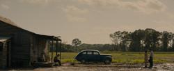 Mudbound (13)