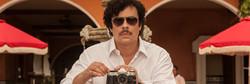 Escobar Paradise Lost - 3.jpg