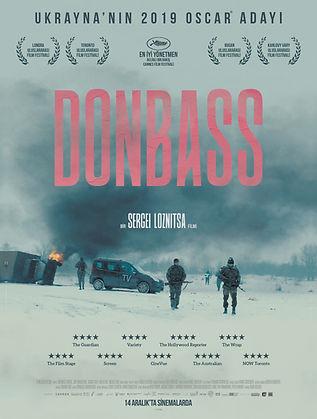 Donbass - Afis.jpg