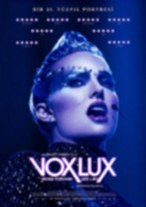 Vox Lux - Türkçe Afiş.jpg