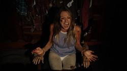 The Texas Chainsaw Massacre - 11.jpg
