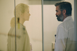 The Killing of a Sacred Deer (1)