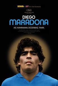 Maradona Afis.jpg