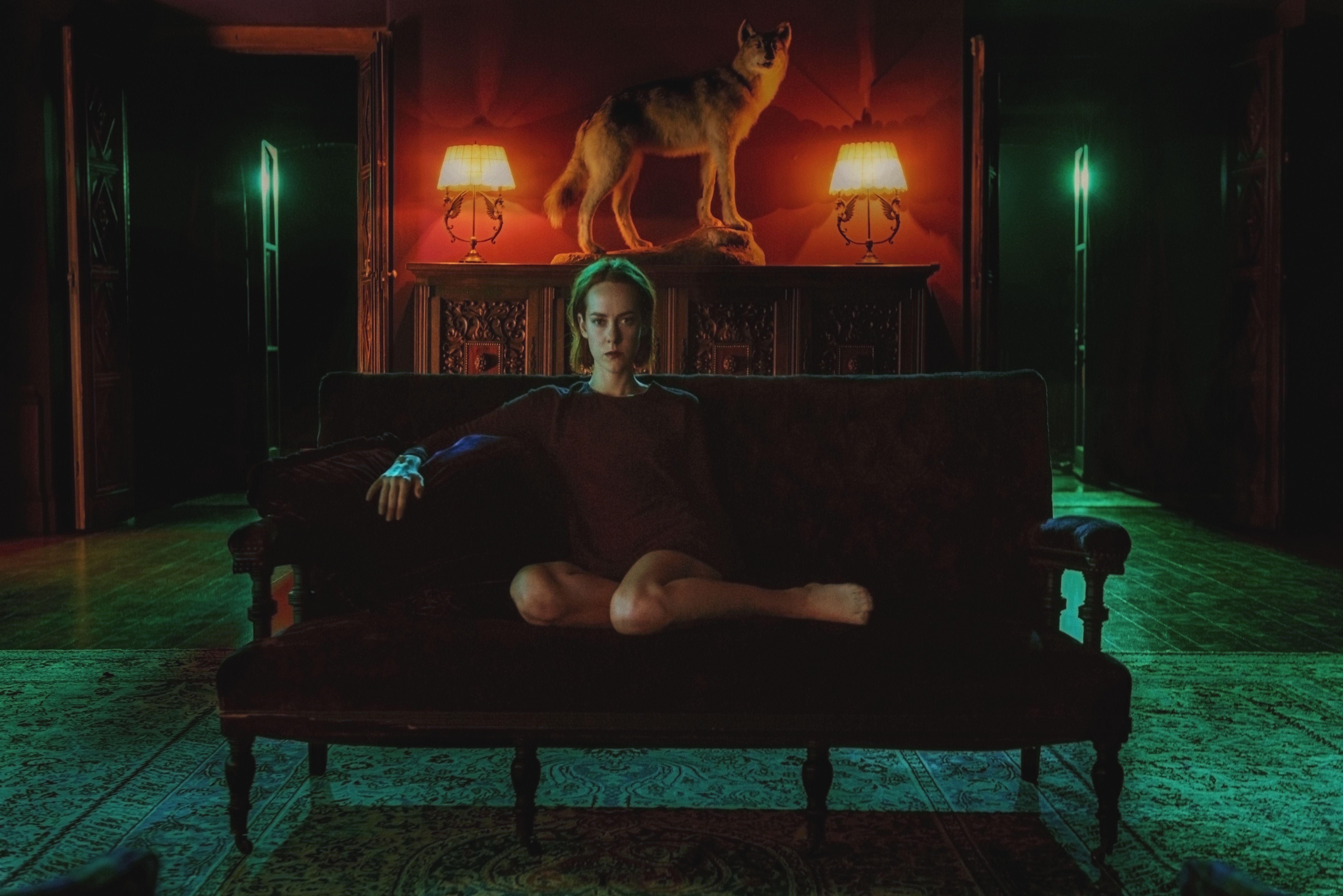 The Neon Demon (19)