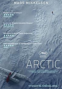 Arctic - Afis.jpg