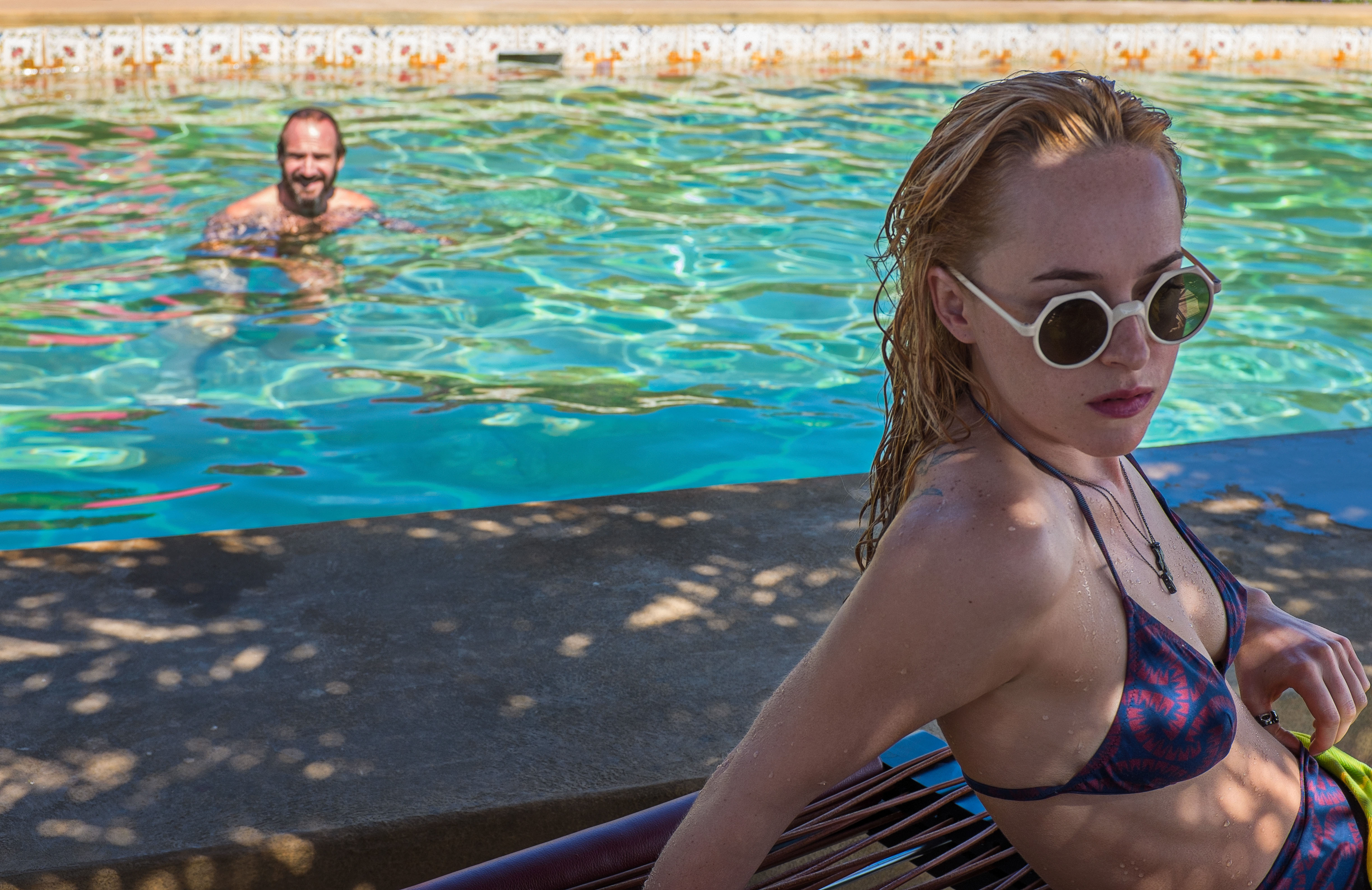 A Bigger Splash (9)