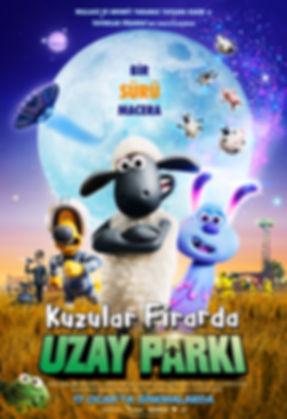Kuzular Firarda Uzay Parki - Poster.jpg