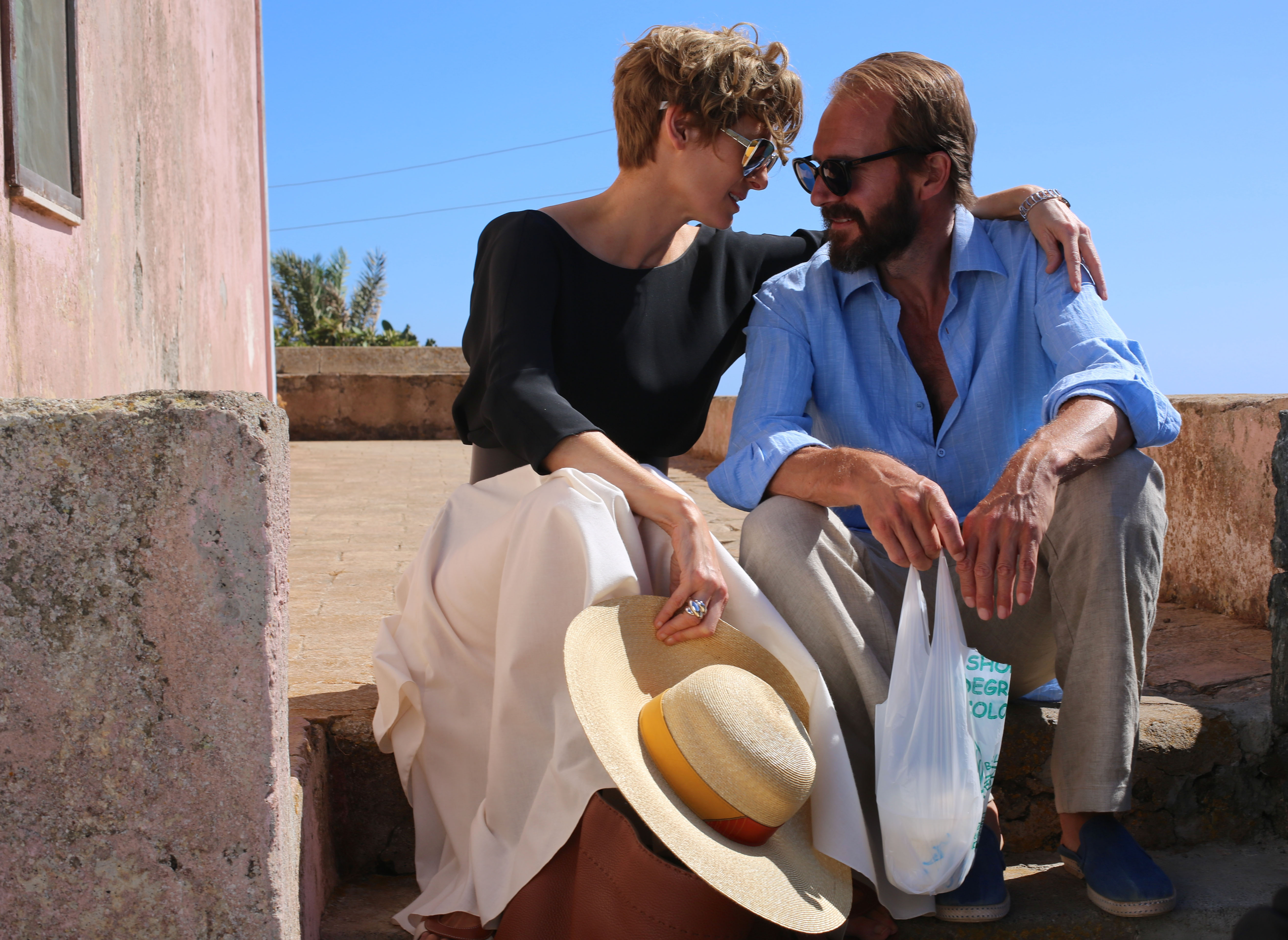 A Bigger Splash (10)