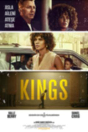 Kings - Poster.jpg