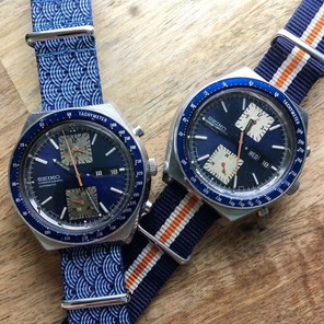 "Chiming In: Watches and ""Value"""