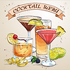 cocktail menu.png