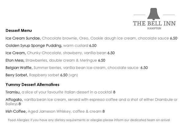The Bell Dessert Menu 14.08.2020_Page_1.