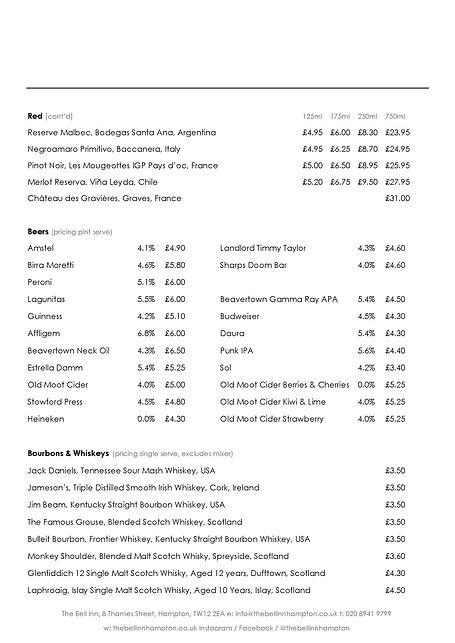 Beverage Menu 2020_Page_4.jpg