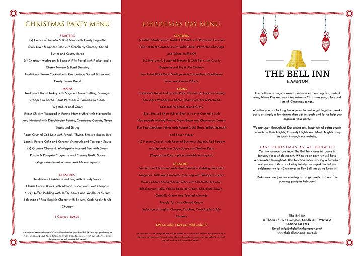 Christmas menu wix_Page_2.jpg