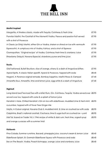 Beverage Menu 2020_Page_1.jpg
