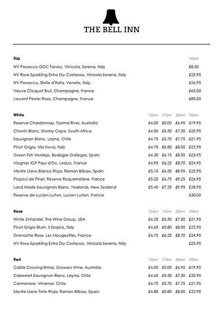 Beverage Menu 2020_Page_3.jpg