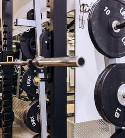 Etage_Gym6.jpg