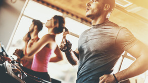 5 reasons any workout plan needs HIIT