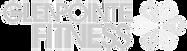glenpointe_fitness_2019_logo_rgb_web_edi