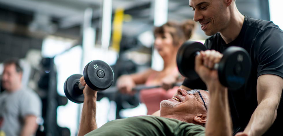 personal-trainer-863848724_7360x4912 (1)