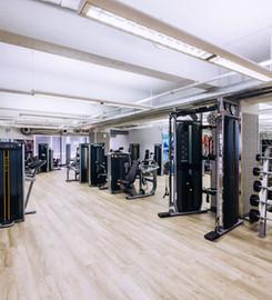Etage_Gym11.jpg