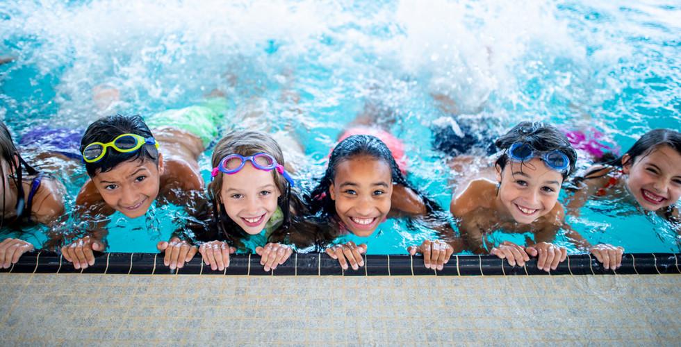 in-the-pool-1001765878_3869x2579.jpeg