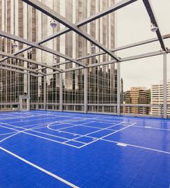 Etage_Rooftop.jpg