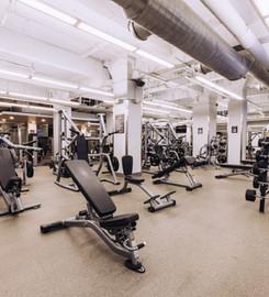 Etage_Gym1.jpg