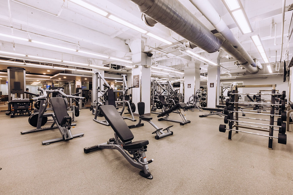 Etage Pittsburgh Gym-4 copy.jpg