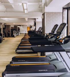 Etage_Gym10.jpg