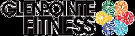 glenpointe_fitness_2019_logo_rgb_web.png