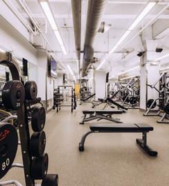 Etage_Gym2.jpg