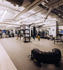 Etage_Gym.jpg